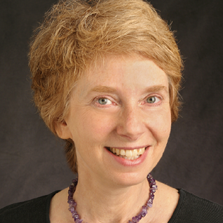 Lisa Sarasohn